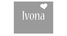 ivona